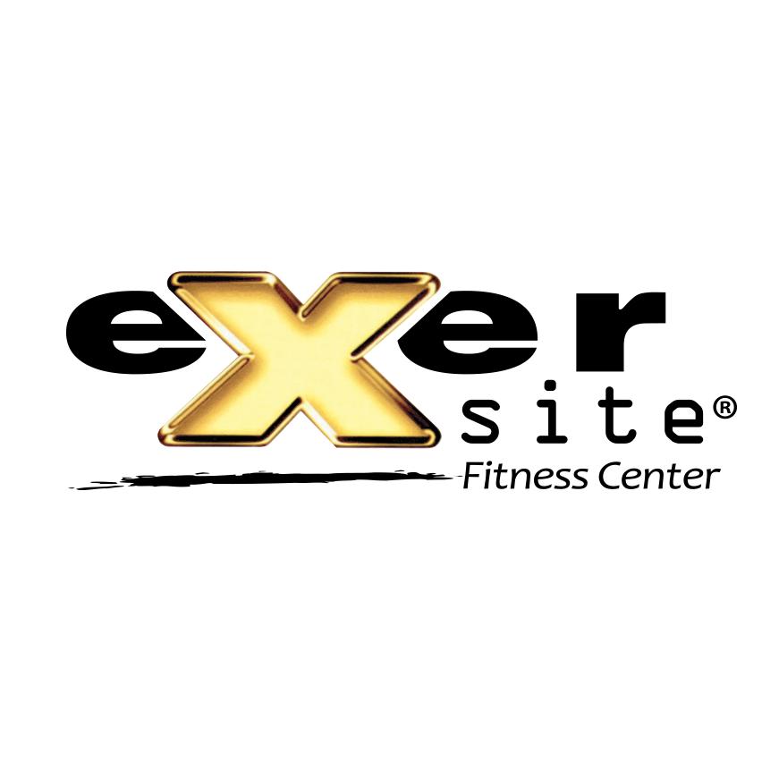 Exersite